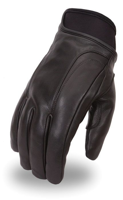 Dynamic Leather - Site - photo #19