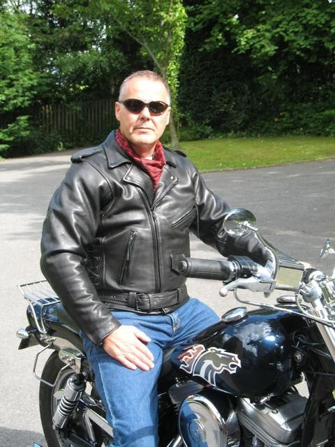 70 Off Free Shipping Leather Vests Motorcycle Jackets
