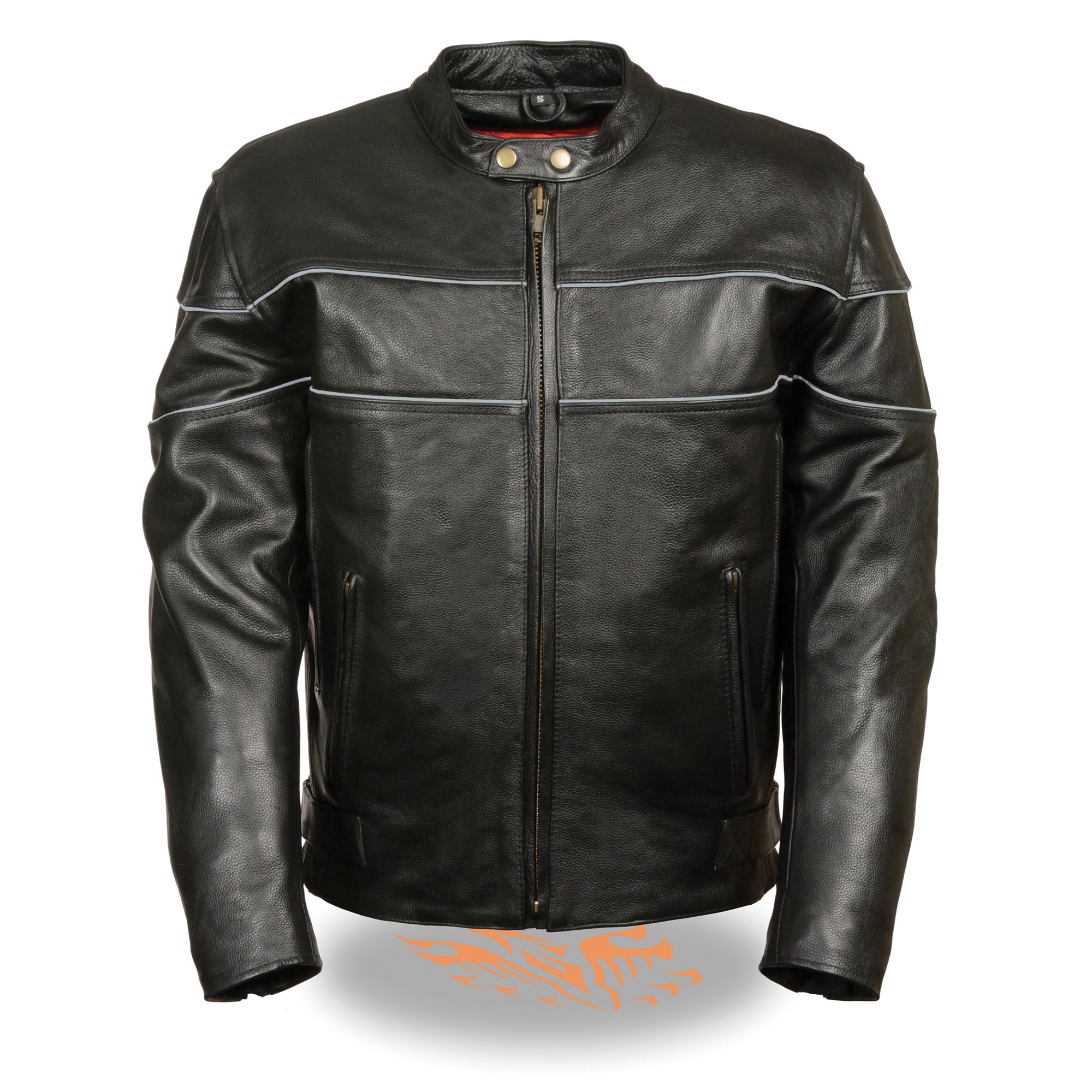 Dynamic Leather - Site - photo #38