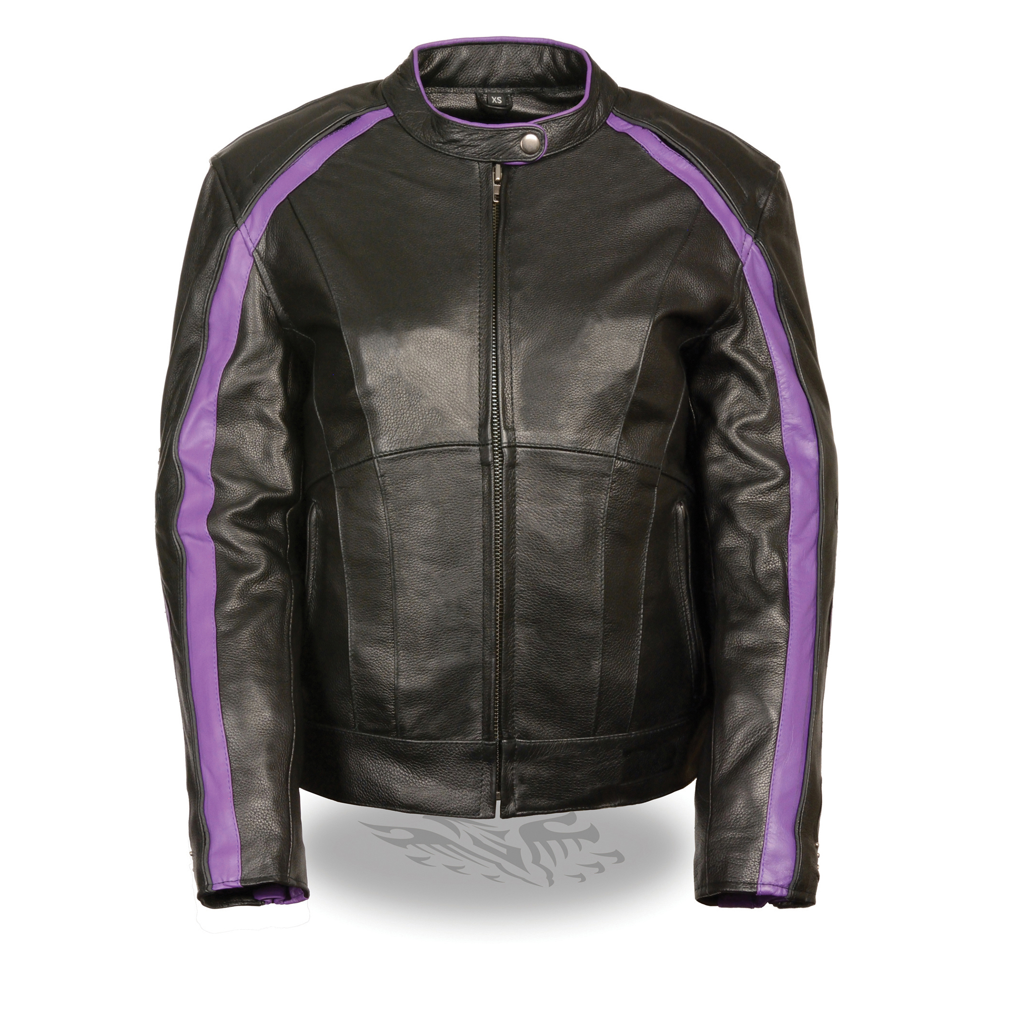 Dynamic Leather - Site - photo #8