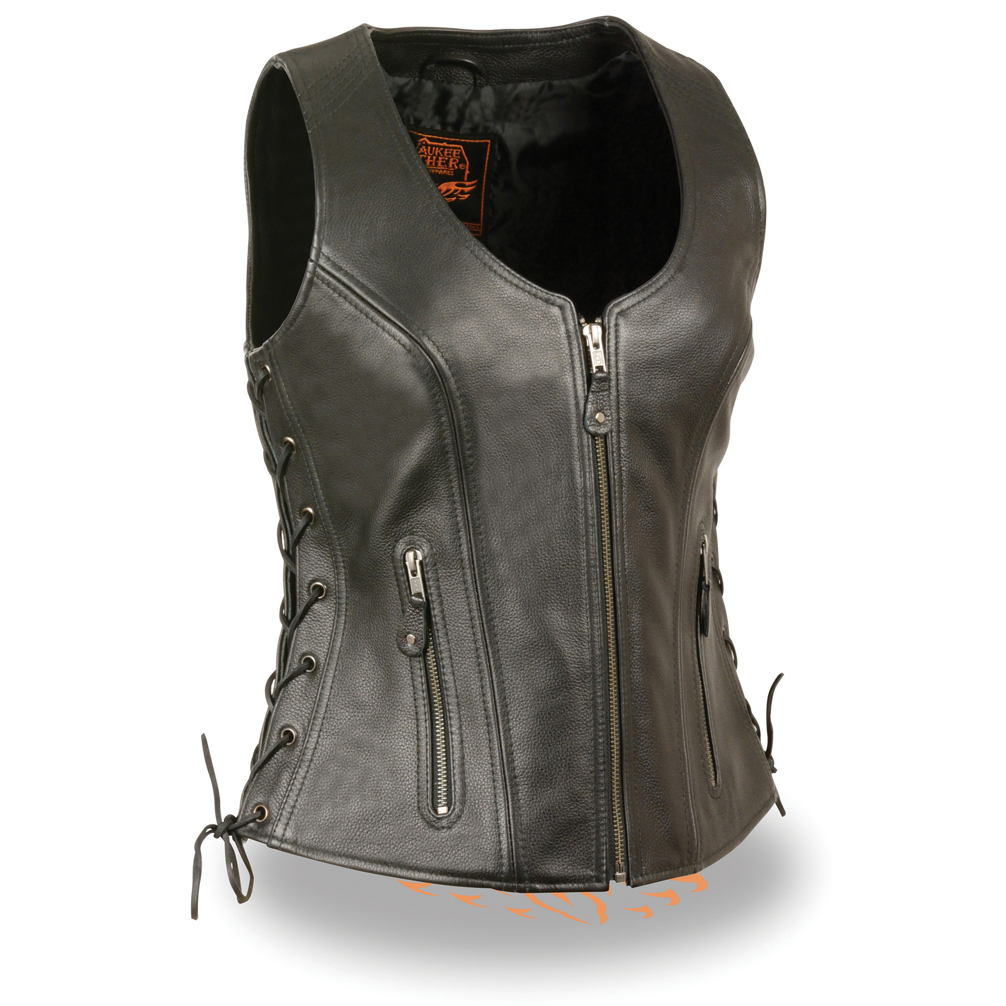 Dynamic Leather - Site - photo #15