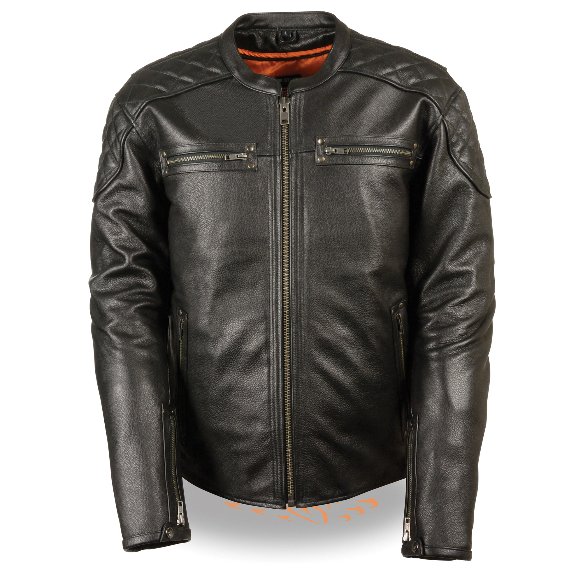Dynamic Leather - Site - photo #36