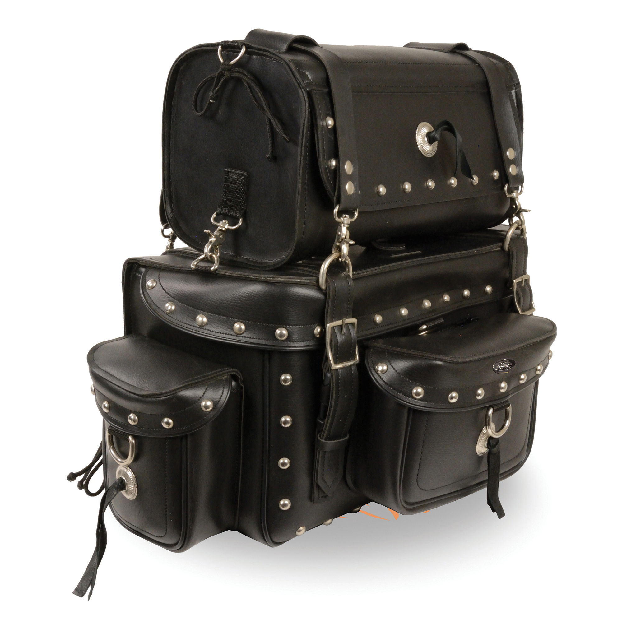 Dynamic Leather - Site - photo #23