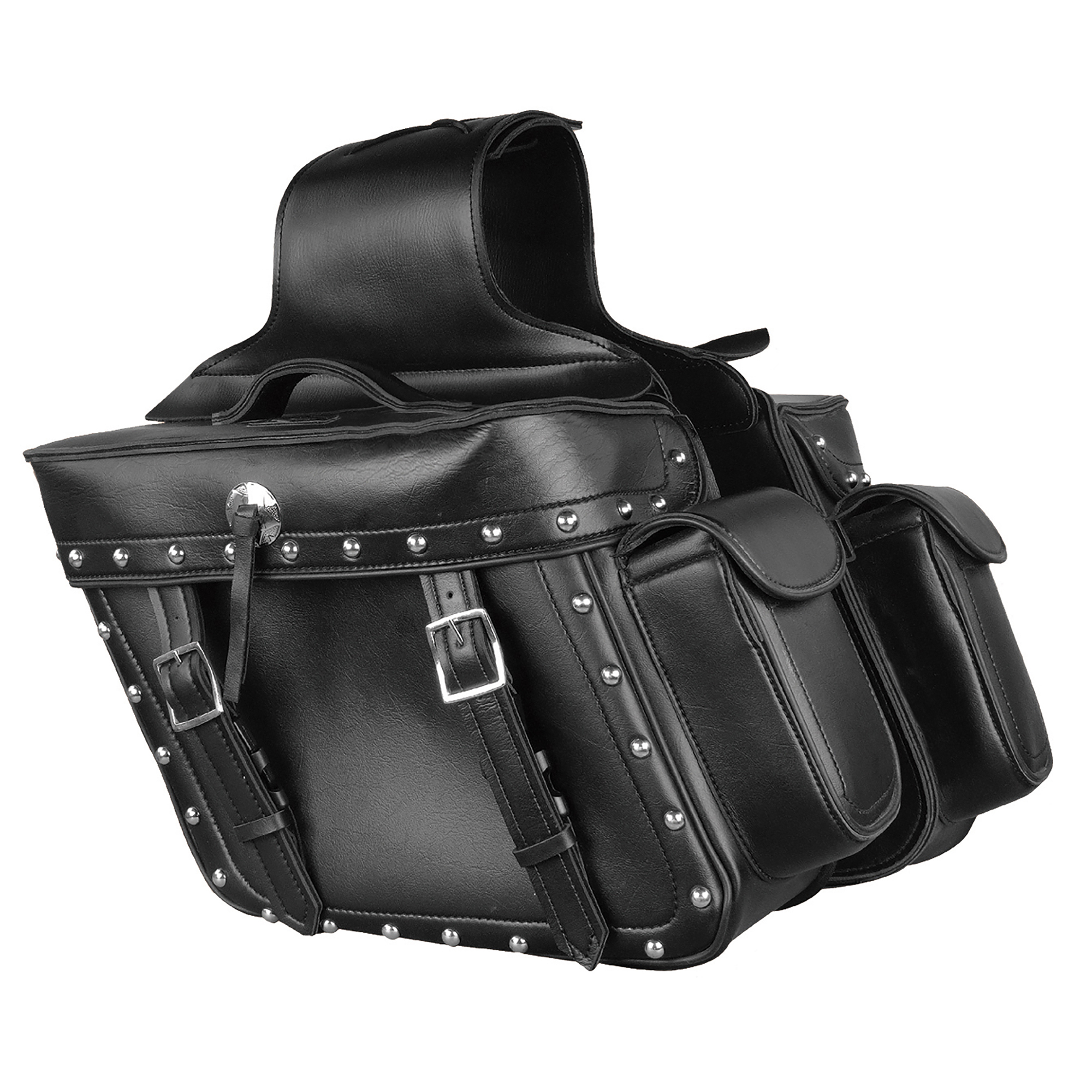 Dynamic Leather - Site - photo #32