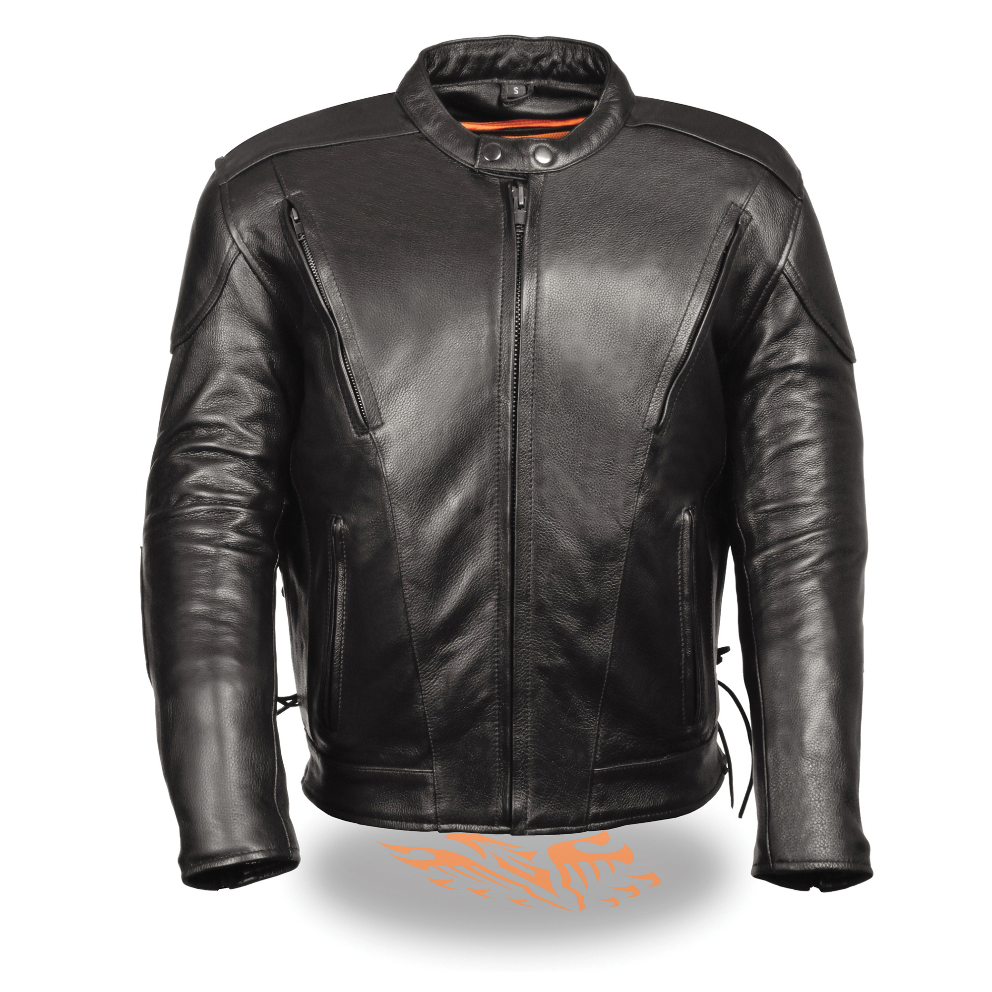 Dynamic Leather - Site - photo #39